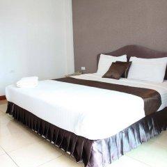 Arya Inn Pattaya Beach Hotel комната для гостей фото 2