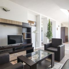 Отель Tasmajdan Suite Белград фото 7