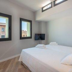 Отель L'Aguila Suites Penthouse Испания, Пальма-де-Майорка - отзывы, цены и фото номеров - забронировать отель L'Aguila Suites Penthouse онлайн фото 9