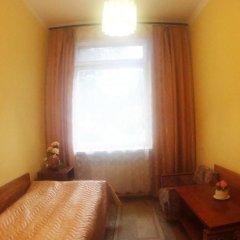 Гостиница Парк-отель Ершово в Звенигороде отзывы, цены и фото номеров - забронировать гостиницу Парк-отель Ершово онлайн Звенигород детские мероприятия фото 2