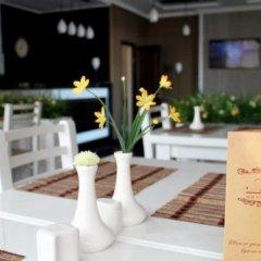 Отель Astor Hotel Кыргызстан, Бишкек - отзывы, цены и фото номеров - забронировать отель Astor Hotel онлайн гостиничный бар