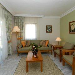 Orka Club Hotel & Villas комната для гостей фото 4