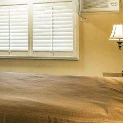 Отель Travelodge by Wyndham Rosemead США, Роузмид - отзывы, цены и фото номеров - забронировать отель Travelodge by Wyndham Rosemead онлайн фото 6