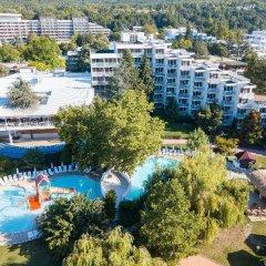 Отель Сенди Бийч Болгария, Албена - отзывы, цены и фото номеров - забронировать отель Сенди Бийч онлайн фото 2