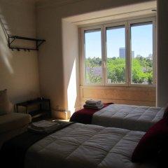 Отель Castilho Lisbon Suites Лиссабон комната для гостей фото 2