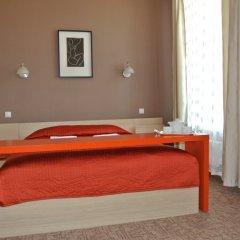 Le Ton Hotel комната для гостей фото 3