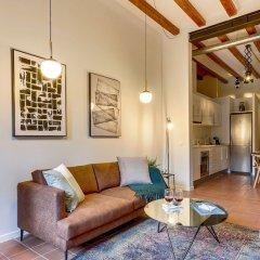 Апартаменты Sweet Inn Apartments Ciutadella Барселона фото 20