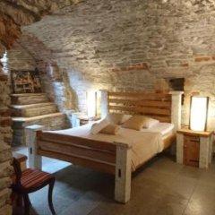Отель Old Town Art Hostel Эстония, Таллин - отзывы, цены и фото номеров - забронировать отель Old Town Art Hostel онлайн комната для гостей фото 2