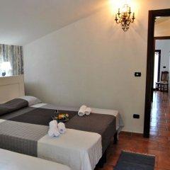 Отель Cycas Итри комната для гостей фото 3