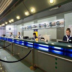 Гостиница Вега Измайлово в Москве - забронировать гостиницу Вега Измайлово, цены и фото номеров Москва вид на фасад фото 2