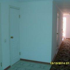 Гостиница Guest House Kiparis в Анапе отзывы, цены и фото номеров - забронировать гостиницу Guest House Kiparis онлайн Анапа интерьер отеля