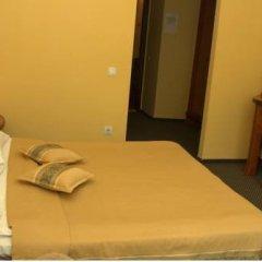 Гостиница Вена Украина, Львов - отзывы, цены и фото номеров - забронировать гостиницу Вена онлайн спа
