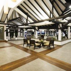 Отель Club Hotel Dolphin Шри-Ланка, Вайккал - отзывы, цены и фото номеров - забронировать отель Club Hotel Dolphin онлайн интерьер отеля фото 2