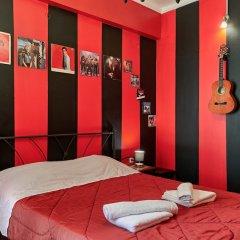 Отель Rock n' Roll 2 Double Bed Flat Греция, Афины - отзывы, цены и фото номеров - забронировать отель Rock n' Roll 2 Double Bed Flat онлайн фото 5