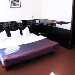 Гостиница Стоуни Айлэнд удобства в номере фото 2