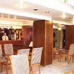 Yumukoglu Турция, Измир - отзывы, цены и фото номеров - забронировать отель Yumukoglu онлайн гостиничный бар