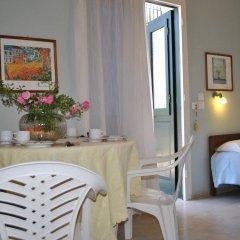 Hotel Helios Splendid комната для гостей фото 5