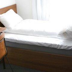 Отель Smarthotel Tromso комната для гостей фото 2