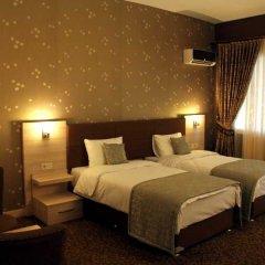 Parlak Resort Hotel Турция, Искендерун - отзывы, цены и фото номеров - забронировать отель Parlak Resort Hotel онлайн комната для гостей фото 3