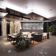 Hotel Venue G интерьер отеля фото 2