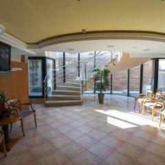 Azuline Hotel - Apartamento Rosamar интерьер отеля фото 2