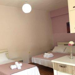 Отель Judi Aparthotel Албания, Саранда - отзывы, цены и фото номеров - забронировать отель Judi Aparthotel онлайн фото 4