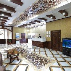 Отель Seven Seasons Узбекистан, Ташкент - отзывы, цены и фото номеров - забронировать отель Seven Seasons онлайн интерьер отеля