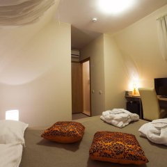 Dzintars Hotel Юрмала спа