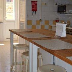 Отель 71 Castilho Guest House Португалия, Лиссабон - отзывы, цены и фото номеров - забронировать отель 71 Castilho Guest House онлайн фото 4