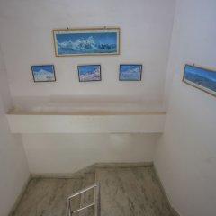 Отель OYO 256 Mount Princess Hotel Непал, Катманду - отзывы, цены и фото номеров - забронировать отель OYO 256 Mount Princess Hotel онлайн интерьер отеля фото 3
