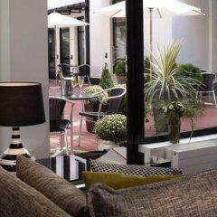 Hotel Fabian фото 11