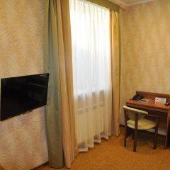 Гостиница Персона в Челябинске 2 отзыва об отеле, цены и фото номеров - забронировать гостиницу Персона онлайн Челябинск удобства в номере фото 2