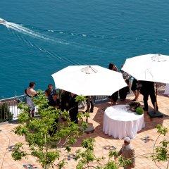 Hotel Graal Равелло помещение для мероприятий