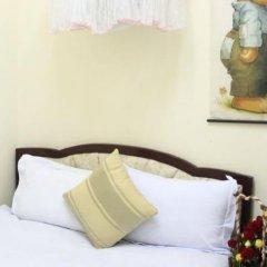 Отель Da Lat Xua & Nay Hotel Вьетнам, Далат - отзывы, цены и фото номеров - забронировать отель Da Lat Xua & Nay Hotel онлайн в номере