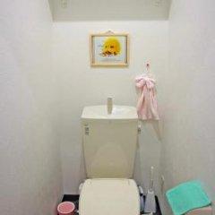 Отель Stay Miya Япония, Тэндзин - отзывы, цены и фото номеров - забронировать отель Stay Miya онлайн питание