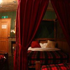 Отель Expected Inn Хаката интерьер отеля фото 2