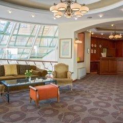 Отель Maison Hotel Болгария, София - 2 отзыва об отеле, цены и фото номеров - забронировать отель Maison Hotel онлайн