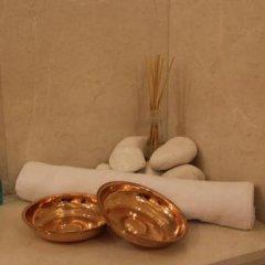 Armoni Park Otel Турция, Кастамону - отзывы, цены и фото номеров - забронировать отель Armoni Park Otel онлайн спа
