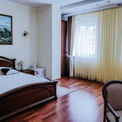 Гостиница Снежный(Шерегеш) в Шерегеше отзывы, цены и фото номеров - забронировать гостиницу Снежный(Шерегеш) онлайн фото 5