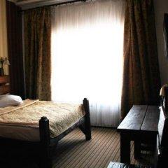 Гостиница Кодацкий Кош фото 6