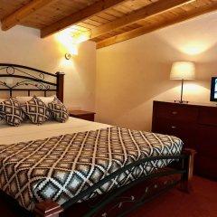 Отель Village Mare удобства в номере