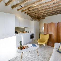 Апартаменты Sweet Inn Apartments - Chueca комната для гостей фото 2
