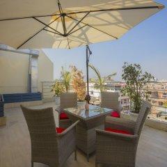 Отель OYO 262 Hotel Faith Непал, Лалитпур - отзывы, цены и фото номеров - забронировать отель OYO 262 Hotel Faith онлайн