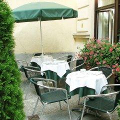 Отель zur Wiener Staatsoper Австрия, Вена - отзывы, цены и фото номеров - забронировать отель zur Wiener Staatsoper онлайн