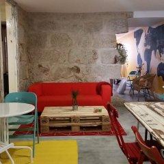 O2 Hostel фото 3