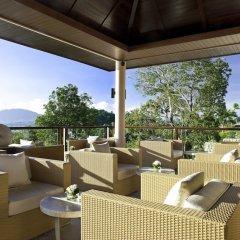 Отель The Westin Siray Bay Resort & Spa, Phuket Таиланд, Пхукет - отзывы, цены и фото номеров - забронировать отель The Westin Siray Bay Resort & Spa, Phuket онлайн фото 11