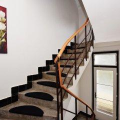 Отель Císarka apartment Чехия, Прага - отзывы, цены и фото номеров - забронировать отель Císarka apartment онлайн с домашними животными