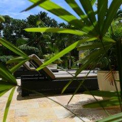 Отель Oasis Resort Ямайка, Негрил - отзывы, цены и фото номеров - забронировать отель Oasis Resort онлайн фото 10