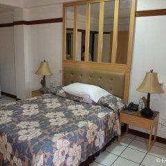 Отель Orchid Inn Resort Филиппины, Пампанга - отзывы, цены и фото номеров - забронировать отель Orchid Inn Resort онлайн фото 2