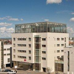 Ramada Hotel Cluj фото 3